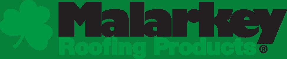 Malarkey Logo