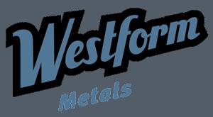 Westform Logo