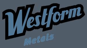 Westform metal roofing products