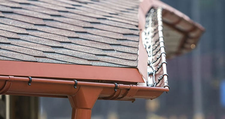 Fortress Roofing Amp Exteriors Ltd Professional Roofing
