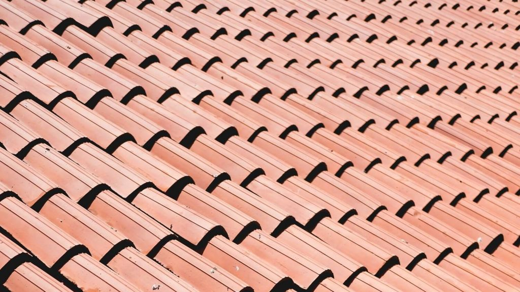 Find out if your need a roof replacement